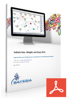 Vehicle Size, Weight, and Injury Risk