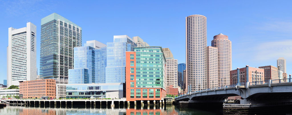 Advanced BayesiaLab Course in Boston