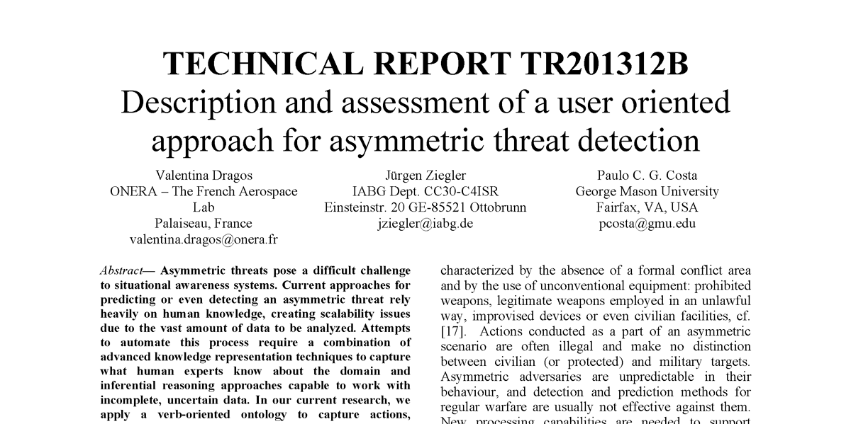 threat-detection