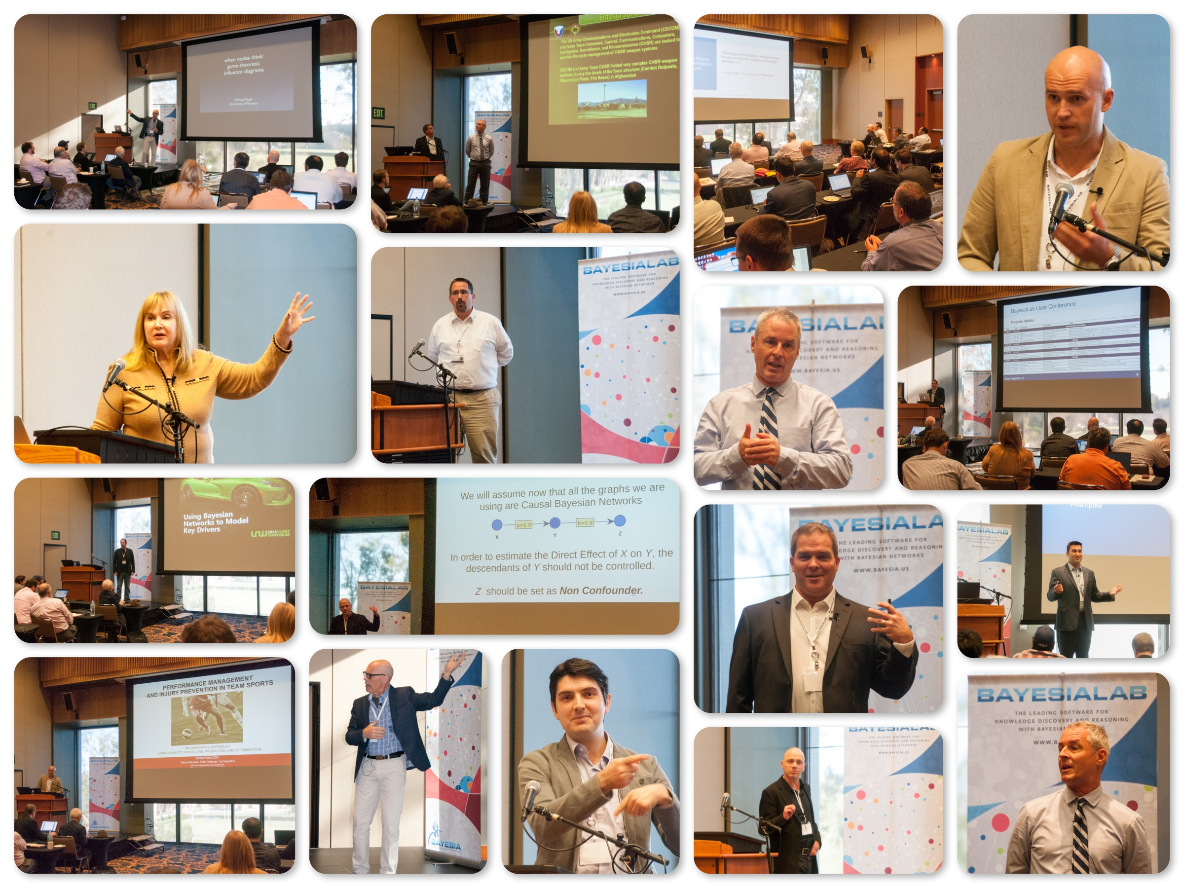 2014-09_BayesiaLab_User_Conference_Collage.jpg