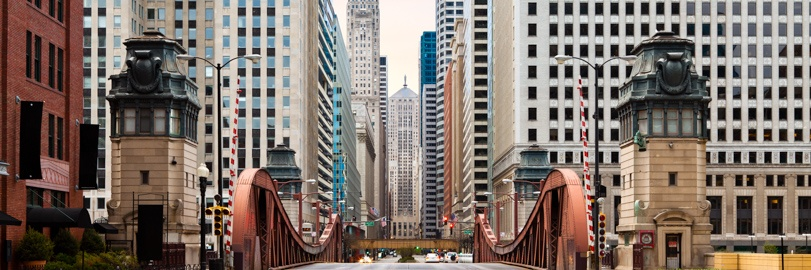 Advanced BayesiaLab Course in Chicago