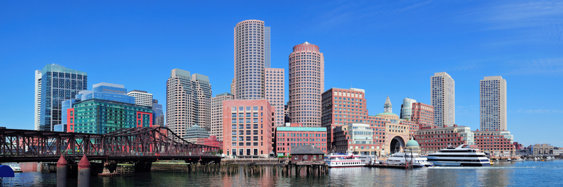 BayesiaLab Course in Boston