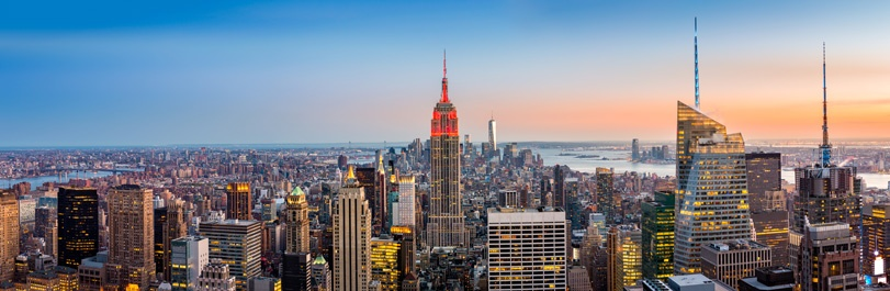 Introductory BayesiaLab Course in New York