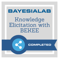 Knowledge Elicitation with BEKEE