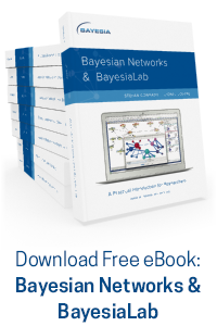 Download Free eBook