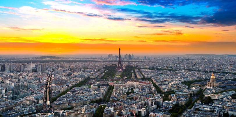 5th Annual BayesiaLab Conference in Paris