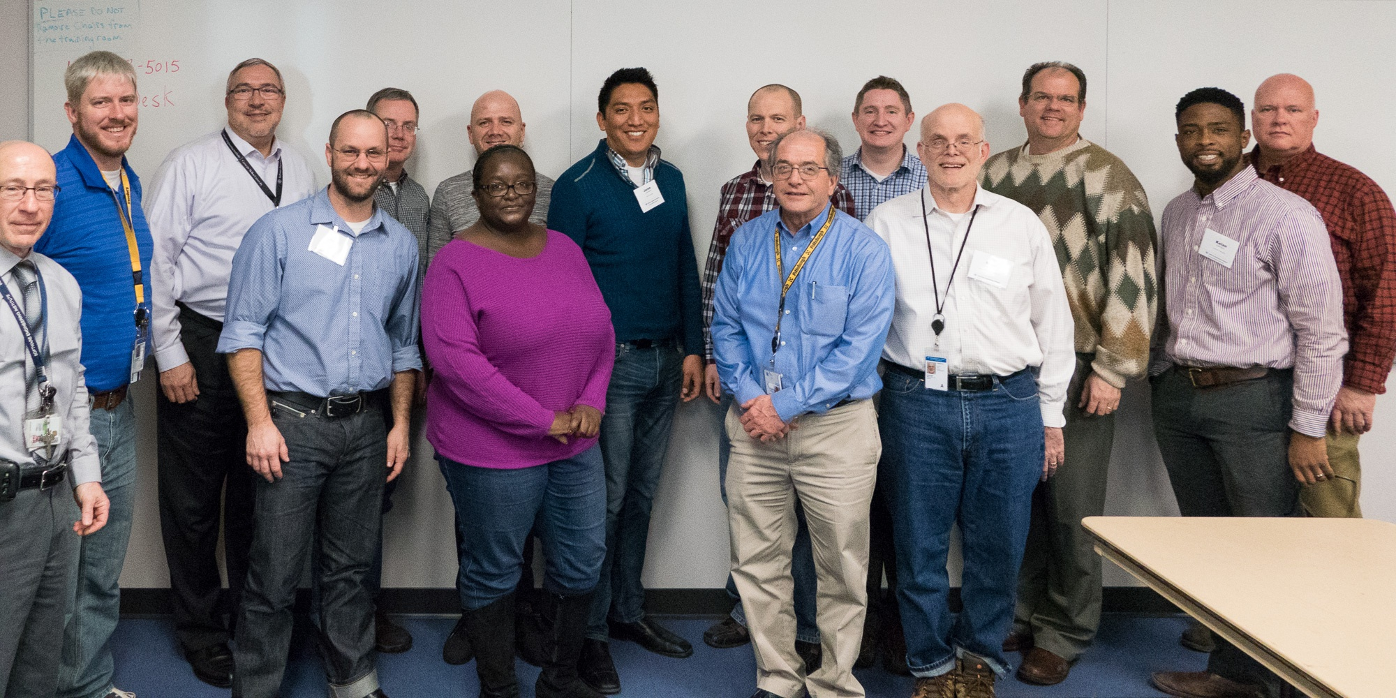 Advanced BayesiaLab Course in Pittsburgh
