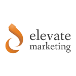 Elevate Marketing