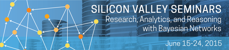 Bayesian Networks in Silicon Valley